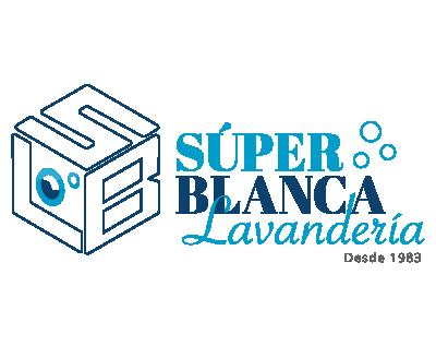 logo-lavanderia
